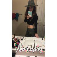 white_girl_wheezy