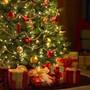 christmasforever