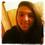 tamaria_scott15