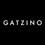 gatzino