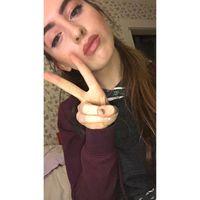 lizzie_dunn13
