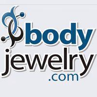 bodyjewelryonline