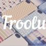 froolu