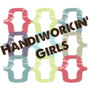 handiworkingirls
