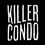 killercondoapparel