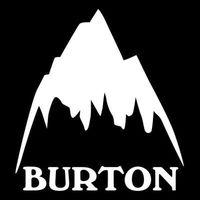 burtonsnowboards
