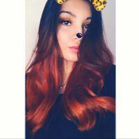 ruby_nicole1422