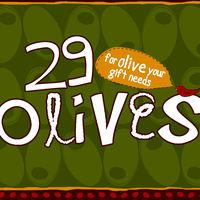 29olives