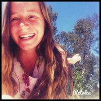 mikaela_robnett
