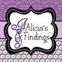 aliciasfindings