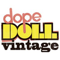 thedopedoll