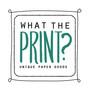 whattheprint