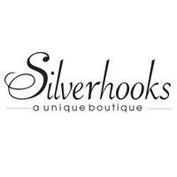 silverhooks