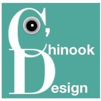 chinookdesign