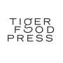tigerfoodpress