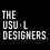 theusualdesigners