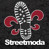 streetmoda