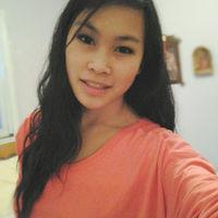 jasminel96