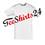 teeshirts24