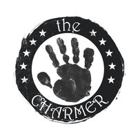 thecharmercharms