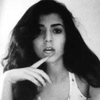 sarah_hailie