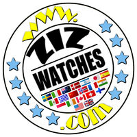 zizwatches