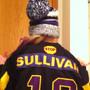 sullivan16