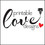 printable_love