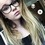 taylor_hager35