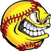 softballplayer_11