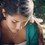 sofy_alpizar