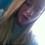danae_nicole