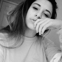 queen_gabriella31