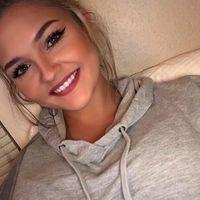 peyton_leann321