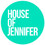 houseofjennifer