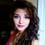 miss_lopez