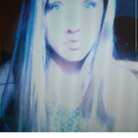 alexa_sarber