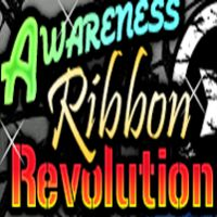 awarenessribbonrevolution