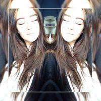 kams_girl