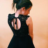 julia_fontes