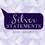 silverstatements