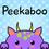 peekaboolockets