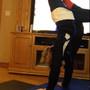 gymnast250