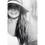 taylor_bradyy