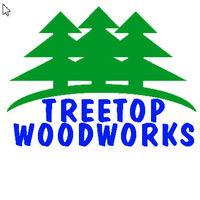 treetopww