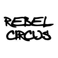 rebelcircus