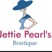 jettiepearlsboutique