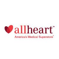 allheartscrubs