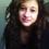 lisette_montanez