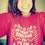 laynee_nicole